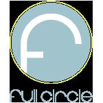 Full_Circle_Logo